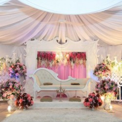 Wedding decoration themes malaysia bridal shop packages reviews sutera harbour superior residental new package 2016 only from rm 4999 junglespirit Choice Image