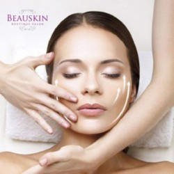 3 Sessions of Skin Gravity Professional Treatment