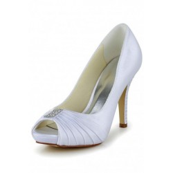 Madelyn Wedding Shoes