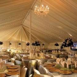 Kahwinku Classic Wedding Residential Full Package from RM18900 for 1000 pax