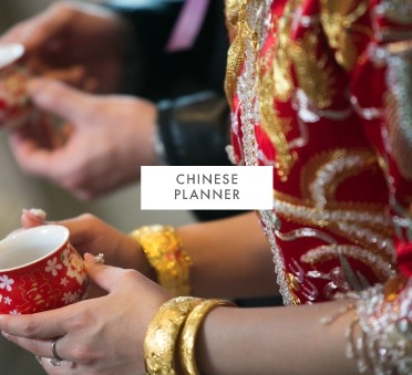 Malaysia Best Wedding Shop, Bridal Packages & Reviews