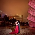 TAIWAN Pre Wedding Photography (Momento Photography)