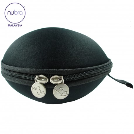 NUBRA TRAVEL CASE