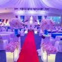 Jasmine Banquet Hall, Wedding Venue