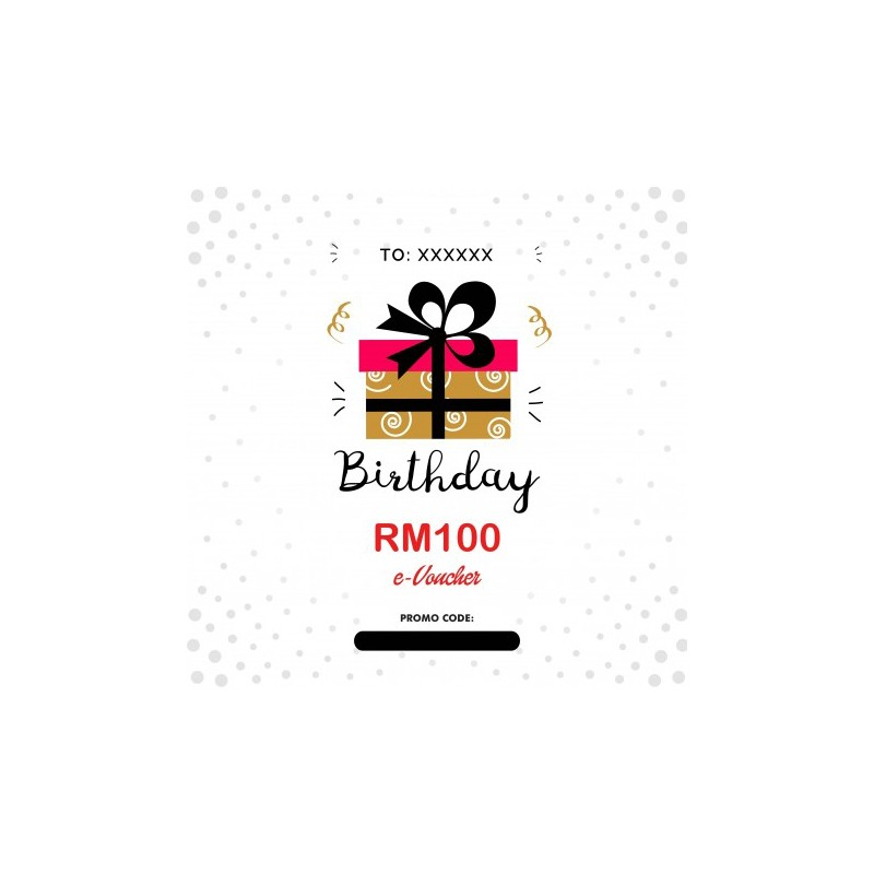 E Gift Cards Happy Birthday Loading Zoom